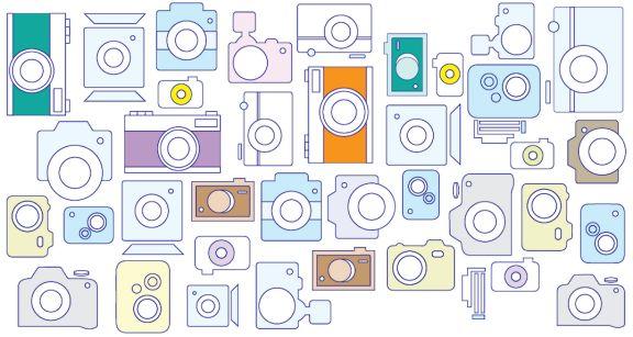 Ulteriori informazioni sulle nuove funzioni per Adobe Camera Raw 9.x