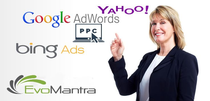 Reduce Your Advertising Costs with Advanced #PPCServices