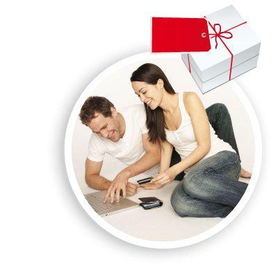 Pixartprinting regala ai nuovi clienti con Partita IVA e Facebook: 200 biglietti da visita, 5 manifesti 70x100, 50 locandine A3 o 200 inviti 10x15!