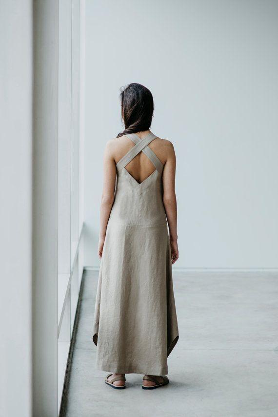 Best 25 Linen Cabinet In Bathroom Ideas On Pinterest: 25+ Best Ideas About Linen Dresses On Pinterest