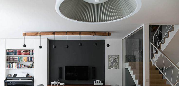 #salon #pokójdzienny #dom #Żoliborz #interiors #livingroom #eleganckie #wnętrza #architektwnętrz #projektowanie #homedecor #home #homedesign #interiors