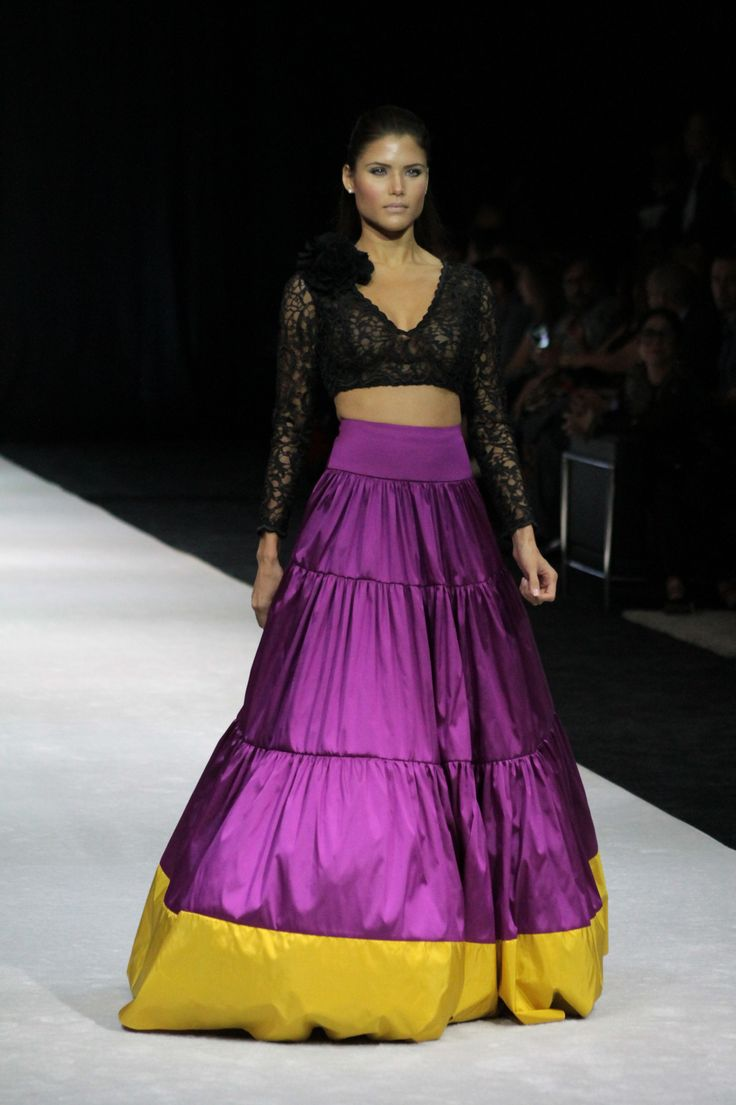 51 Best Images About Puerto Rican Fashion Designers On