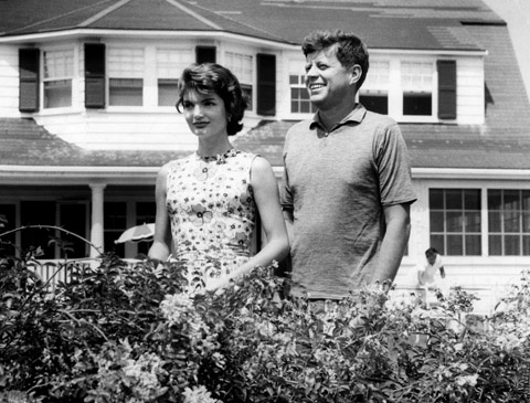 hyannis port catholic single men Men's dept  collectibles home  a gorgeous look inside robert f kennedy's granddaughter's cape cod  the wedding took place at the kennedy compound in hyannis.