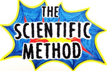 An educational rap for all ages, outlining the basic steps of the Scientific Method.  Download the audio file here for free, and watch/play The Scientific Method Rap music video for your students at http://youtu.be/bUa-ilQqEv0.  Lyrics are simple, rhythmic and catchy, making them easy to learn and hard to resist!