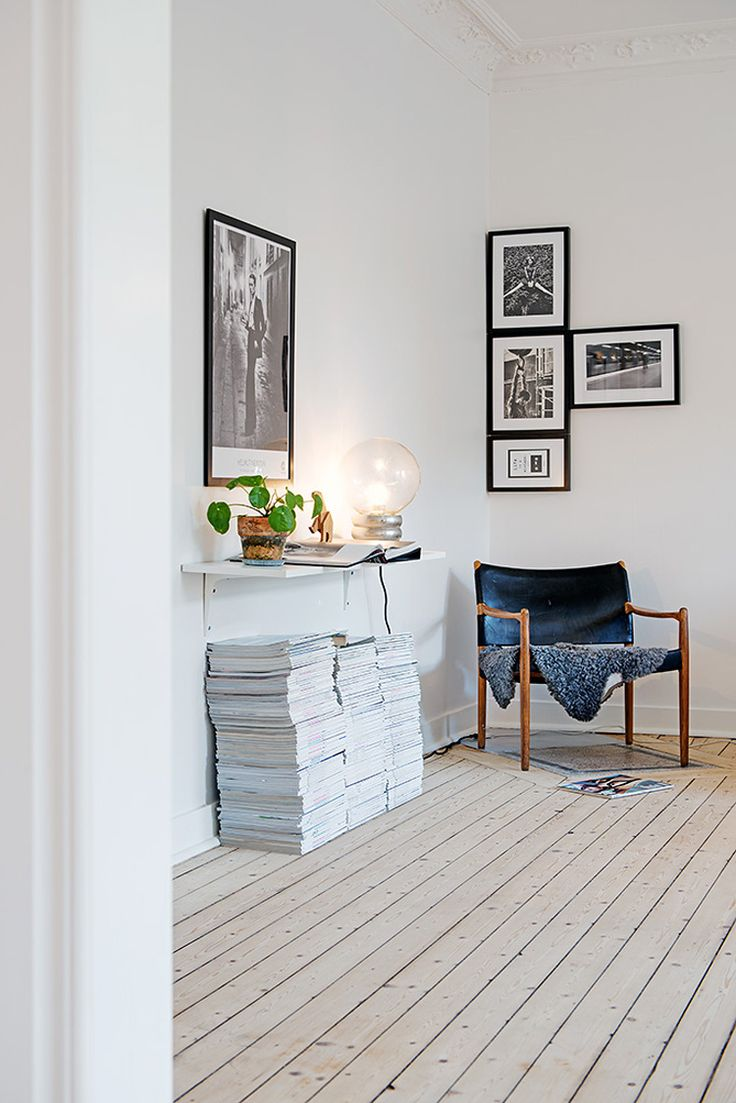photo 6-scandinavian-apartment-design-deco_zps73203078.jpg