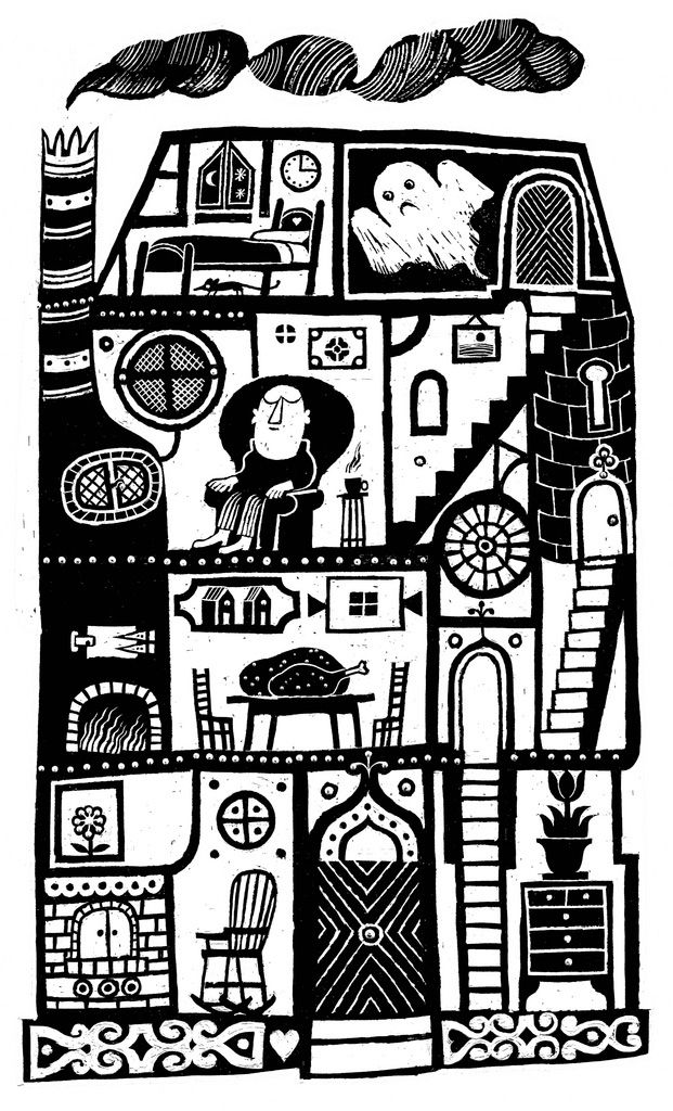 289 best illustration images on Pinterest Draw, Patterns and Water
