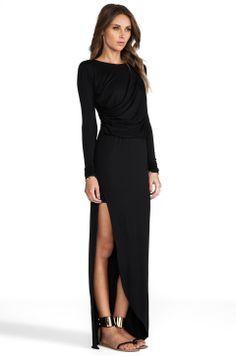 C c california black dress for funeral