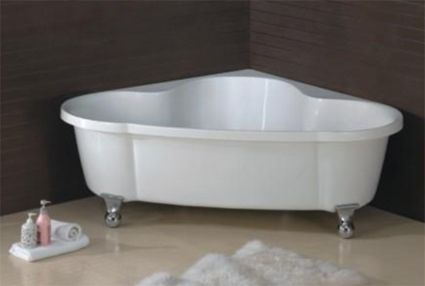 bath tubs bath remodel bathroom inspiration corner tubs master bath