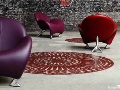 #Fauteuil #Leolux #Papageno #Design #cuir #Meubles #Richard   http://meubles-design.lu/meubles/index.php?option=com_content&view=article&id=560:fauteuil-leolux-papageno&catid=116:fauteuil&Itemid=279