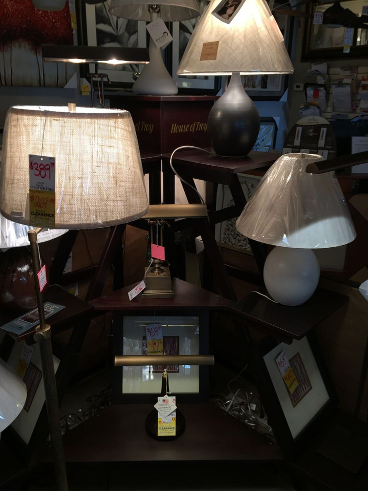 Kitchener Lighting: Living Lighting in Kitchener, ON,Lighting