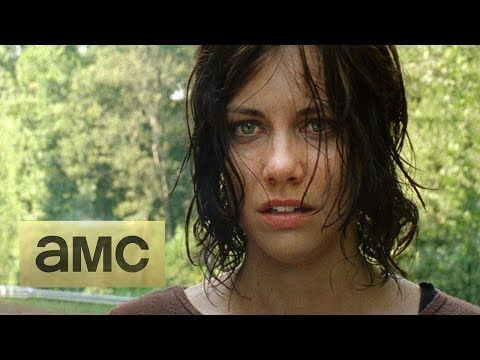 "Watch! | 7 Most Exciting Moments From ""The Walking Dead"" Season 4 Trailer"