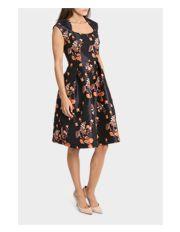 Women's Clothing | Shop Women's Clothes Online | Myer