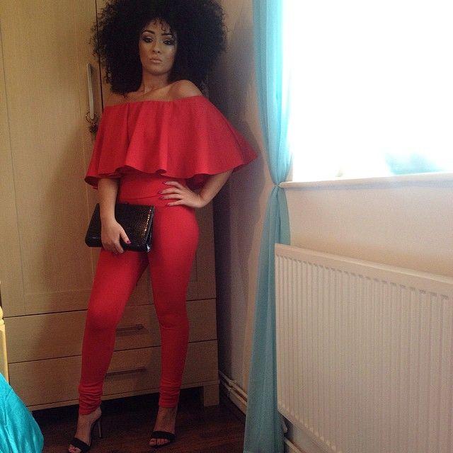 Beauty Fashion Xoxo: 1000+ Images About Shameless Fashion On Pinterest