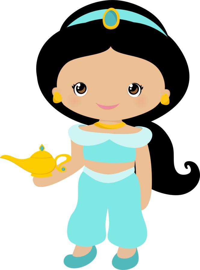 259 best clip art images on pinterest short stories cartoon and rh pinterest com Happy Birthday Jasmine Alladin Happy Birthday Jasmine Cake