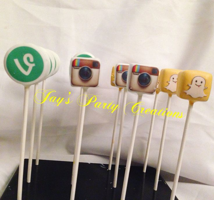 17 Best Images About Snapchat On Pinterest
