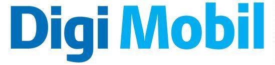 Digi Mobil anunta lansarea serviciul de date 4G si in banda de frecvente 2100 Mhz