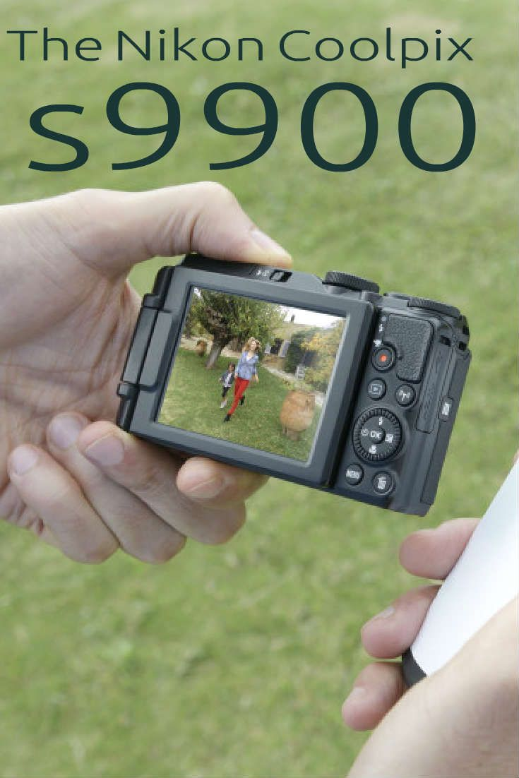 """These cameras ranged from various full and cropped sensor DSLR style cameras to mirror-less cameras to a number of excellent """"point and shoot"""" style cameras.  Despite the popularity and affordability of the countless budget DSLR and mirror-less cameras on the market, there is still strong consumer demand for quality point and shoot cameras"""