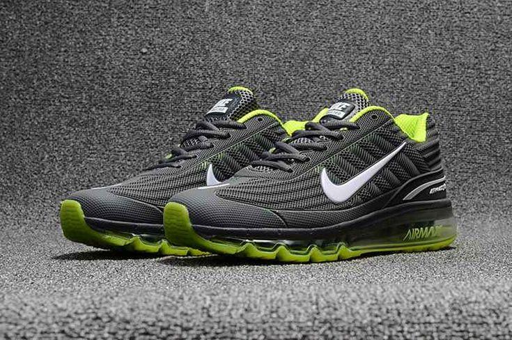 Nike Air Max 360 Shoes