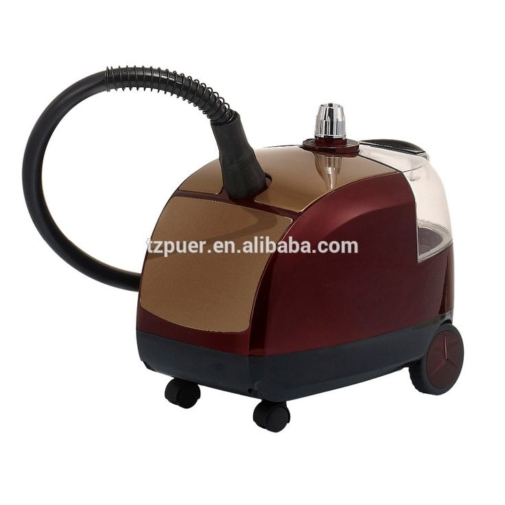 steam iron optima steamer commercial laundry equipment shopping clothes