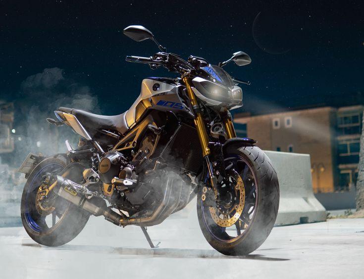 Sport Cruiser Motorcycle Sport Cruiser Motorcycle Sport Cruiser Motorrad Crois In 2020 With Images Cruiser Motorcycles Harley Davidson Motorcycle Honda