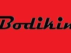 Check out Bodikin on ReverbNation