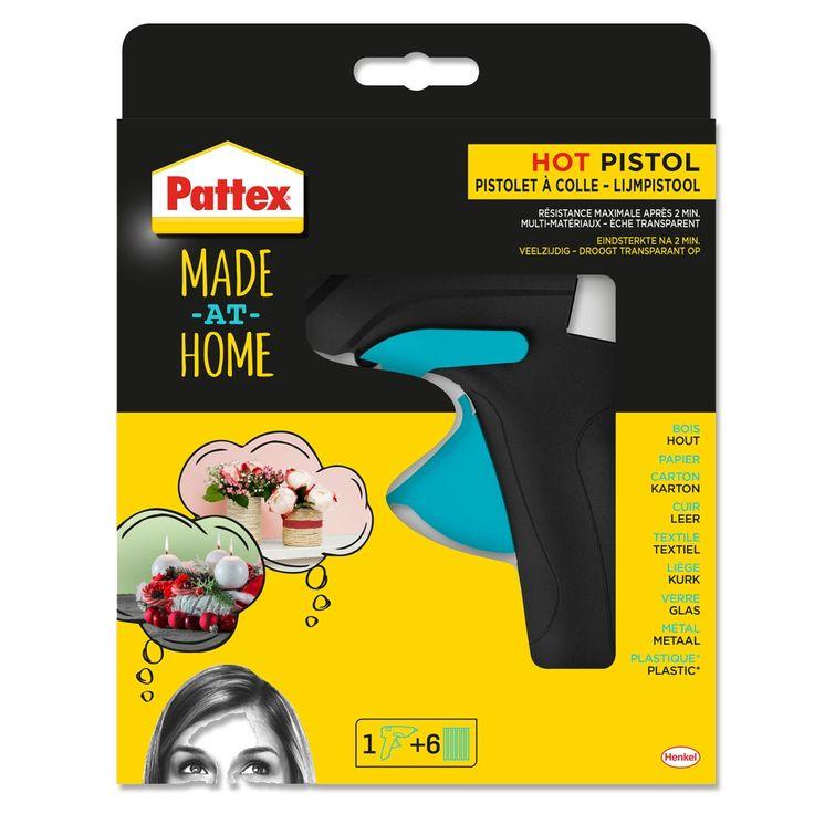 les 25 meilleures id es de la cat gorie pistolets colle chaude sur pinterest amusant. Black Bedroom Furniture Sets. Home Design Ideas