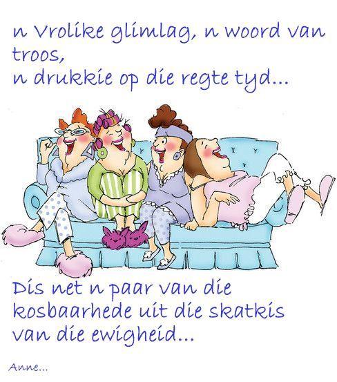 Vrienskap... #Afrikaans #giveOut #Friends