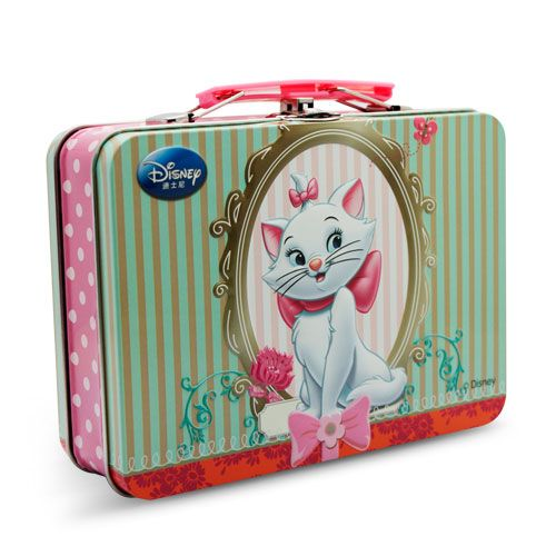 Marie Lunch Box – BLJ Candy Toys | Manufacturer,Distributer and Exporter Candy Toys in China http://BLJCandyToys.com