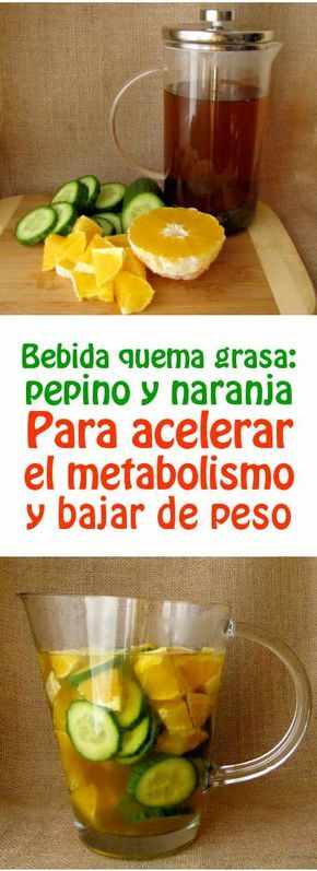 Programas de pérdida de peso - Información general Un