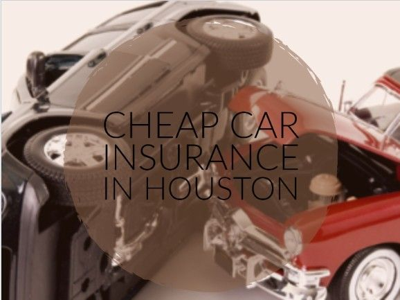 Cheap Car Insurance In San Bernardino Ca