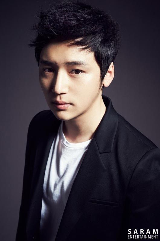 Byun Yo-han in talks to join Six Flying Dragons » Dramabeans » Deconstructing korean dramas and kpop culture