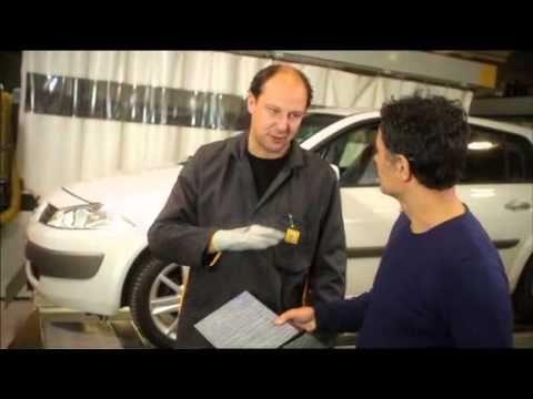 ¿Cómo cuidas el aire acondicionado de tu carro? En este video y en 1 minuto aprende como usarlo para evitar que se dañe. http://youtu.be/IaUK4-jZCQ0