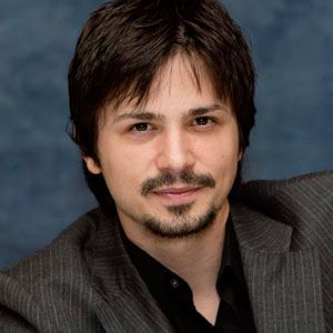 Image result for Freddy Rodriguez