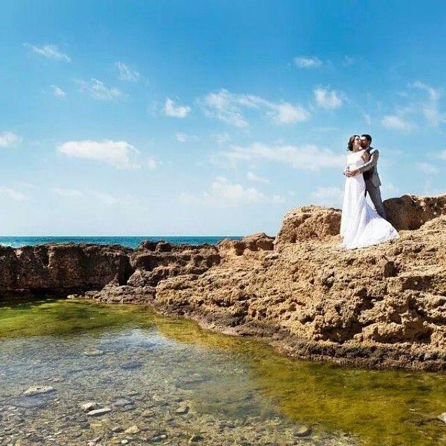 What's more for your #fairy #wedding? Just you and your loved one! #Romance #Love #Crete #CreteWedding Photo credits: @irinikoronaki