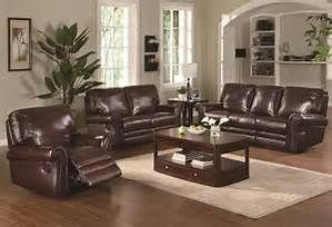 Brown Leather Sofa Decorating Ideas - Bing images