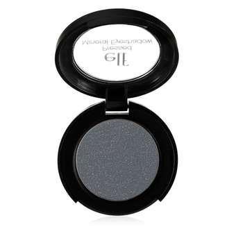 Fard à paupières compact minéral. ELF : Maquillage à petit prix