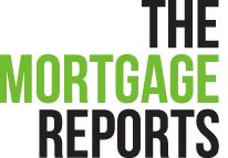 New Updates: The USDA Rural Housing mortgage offers 100% mortgage loans. Review loan qualifications and get rates. Safe and secure.