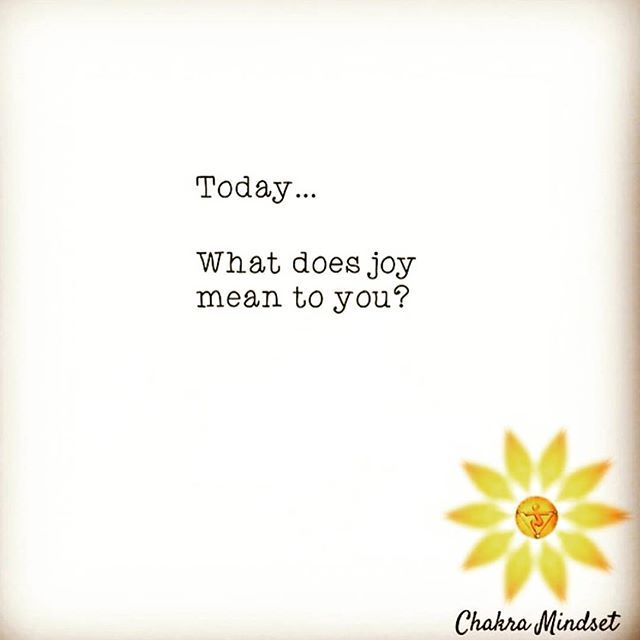 What does joy mean to you today? This year? This moment? Let's all take a pause to appreciate everything that creates ultimate joy in our lives, small or big. Thank you, @AntonietteGomez for this message that made us smile and brought us joy today 😄❤🌹 #LifeSourceRetreats #Retreats #Retreat #Joy #Happiness #Smile #Laugh #Laughter #Energy #Universe #2017 #HappyNewYear #BeKind #Light #Love #Holiday #Travel #InstaTravel #Tulum #Mexico #WellBeing #Spirit #Health #Peace✌