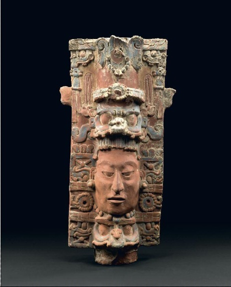59 best images about Classic Period Mayan Civilization on ...