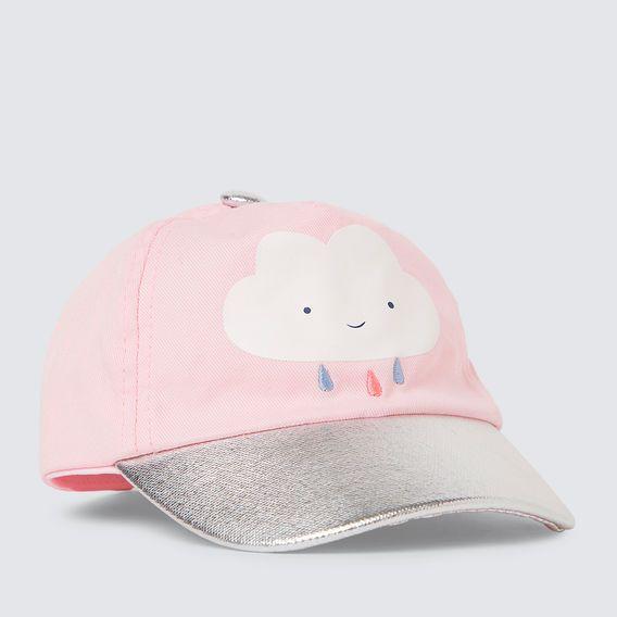 7aa9b80a1f Cloud Cap ICE PINK | HaTrend in 2019 | Cap, Baseball hats, Hats