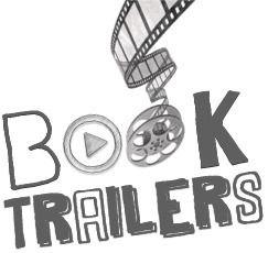 Gli scrittori della porta accanto: Booktrailer | Dalla libreria al cinema Volevo un marito nero