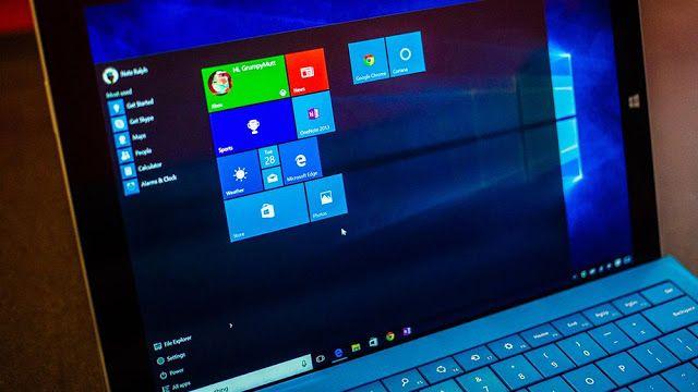 Los anuncios que esperamos de Microsoft en su conferencia Build 2016   Esta semana tiene lugar la conferencia para desarrolladores de la gigante de tecnología en la que su sistema operativo Windows 10 y su llamada universalidad continuarán siendo el enfoque principal.    El despliegue internacional de Windows 10 y la universalidad de este sistema operativo se mantienen como el objetivo principal de Microsoft para 2016.  Al menos eso es lo que esperamos que digan los ejecutivos de la compañía…