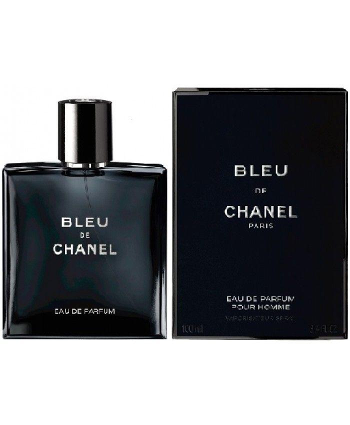 пур тач парфюм
