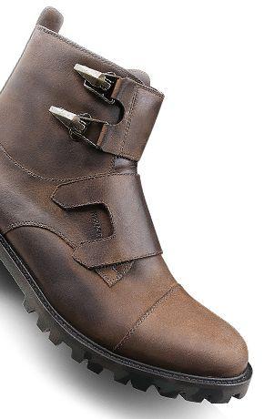 Calçados Ferracini