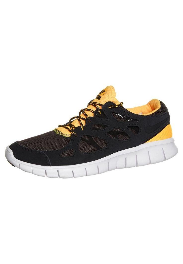 wholesale nike free trainer 7.0 mens training shoes black bright crimson white uk discount online sp