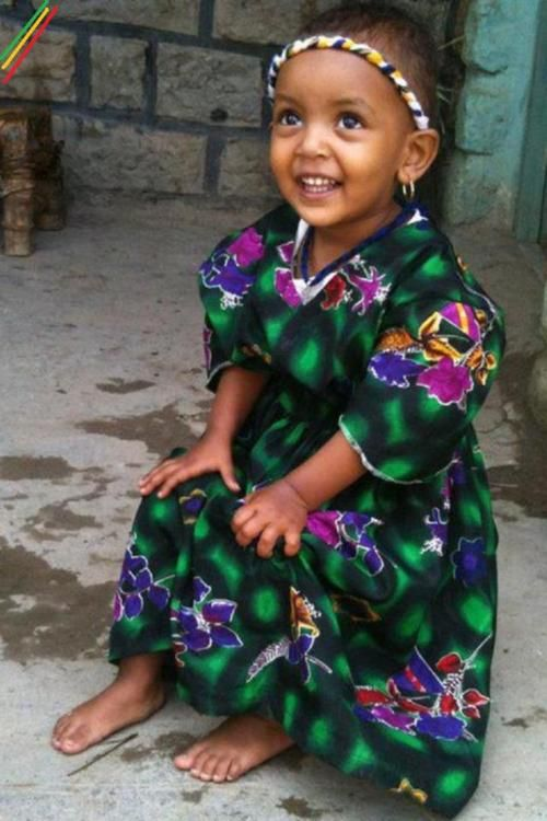 Ethiopian girl: Cultures Children, Ethiopian Beautiful, Education Children, Ethiopian Kids, Sweetheart Ethiopian Girls, Ethiopian Cuti, Beautiful Ethiopian, Kids Ethiopian Girls, Girls Portraits