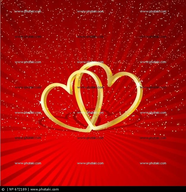http://www.photaki.com/picture-interlocking-hearts_672189.htm