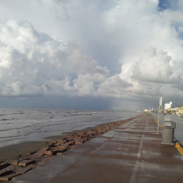 galveston 4th of july 2012