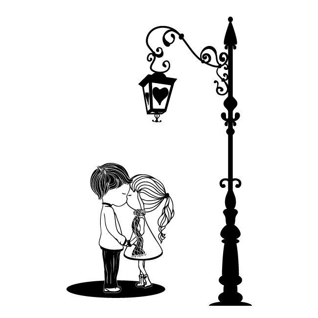 Buscas un vinilo decorativo con diseño romántico ?. En Vinilos Casa ® te proponemos este espectacular y exclusivo vinilo decorativo, con el que podrás darle un toque original y romántico... visita www.viniloscasa.com