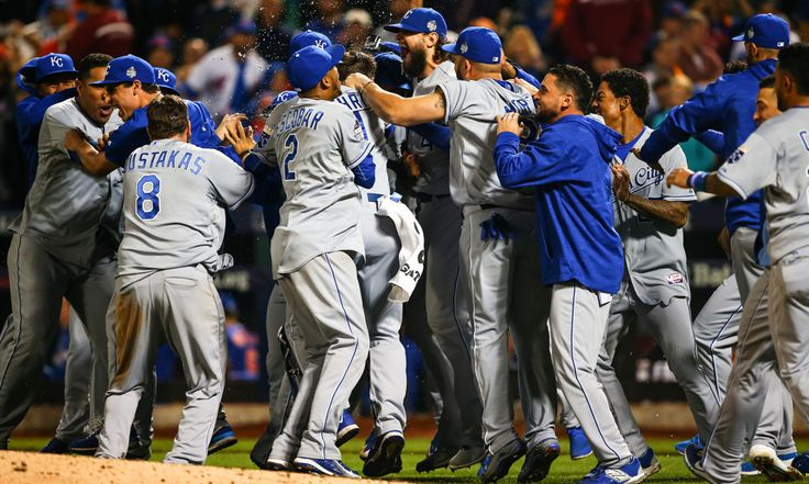 Column: Is There Any Value to MLB Preseason Standings Predictions? = To varying reactions, standings predictions for the 2016 baseball season were released by USA Today and PECOTA. There are more to come, and they'll have their hits and misses just as USA Today and PECOTA will.  The natural temptation is.....